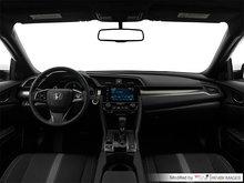 2018 Honda Civic hatchback SPORT HONDA SENSING | Photo 13