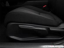 2018 Honda Civic hatchback SPORT HONDA SENSING | Photo 17
