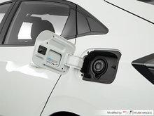 2018 Honda Civic hatchback SPORT HONDA SENSING | Photo 18