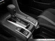 2018 Honda Civic Sedan LX | Photo 21