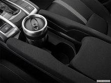 2018 Honda Civic Sedan LX | Photo 28