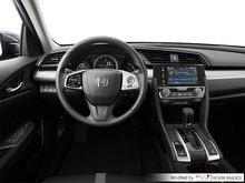 2018 Honda Civic Sedan LX | Photo 42