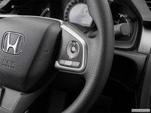 2018 Honda Civic Sedan LX | Photo 44