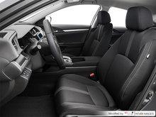 2018 Honda Civic Sedan SE | Photo 9