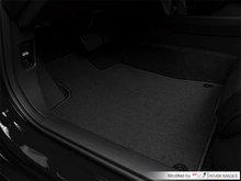 2018 Honda Civic Sedan TOURING   Photo 44