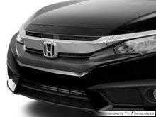 2018 Honda Civic Sedan TOURING   Photo 48