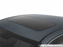 2018 Honda Civic Coupe EX-T HONDA SENSING   Photo 19