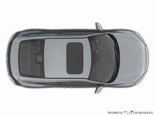 2018 Honda Civic Coupe EX-T HONDA SENSING | Photo 24
