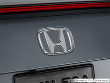 2018 Honda Civic Coupe EX-T HONDA SENSING   Photo 34
