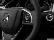 2018 Honda Civic Coupe EX-T HONDA SENSING | Photo 45