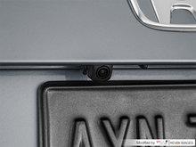 2018 Honda Civic Coupe EX-T HONDA SENSING | Photo 48