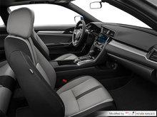 2018 Honda Civic Coupe LX-HONDA SENSING | Photo 21