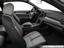 2018 Honda Civic Coupe LX   Photo 21
