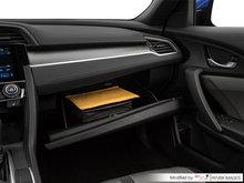 2018 Honda Civic Coupe LX   Photo 29