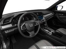 2018 Honda Civic Coupe LX   Photo 39
