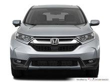 2018 Honda CR-V EX-L   Photo 18