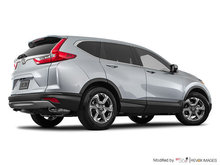 2018 Honda CR-V EX-L   Photo 21