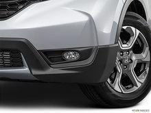 2018 Honda CR-V EX-L   Photo 22
