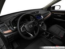 2018 Honda CR-V EX-L   Photo 31