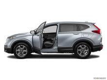2018 Honda CR-V EX | Photo 1