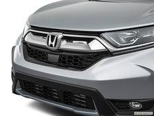 2018 Honda CR-V EX | Photo 31
