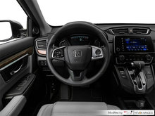2018 Honda CR-V EX | Photo 34