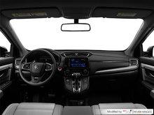 2018 Honda CR-V LX-2WD   Photo 9