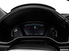 2018 Honda CR-V LX-2WD   Photo 10