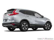 2018 Honda CR-V LX-2WD   Photo 15