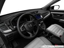2018 Honda CR-V LX-2WD   Photo 20