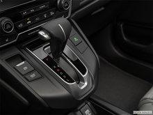 2018 Honda CR-V TOURING   Photo 25