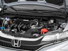 2018 Honda Fit DX | Photo 6