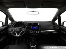 2018 Honda Fit DX | Photo 10