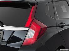 2018 Honda Fit EX-L NAVI | Photo 6