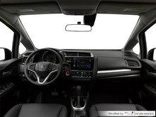 2018 Honda Fit EX-L NAVI | Photo 13