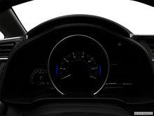 2018 Honda Fit EX-L NAVI | Photo 15