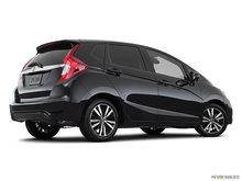 2018 Honda Fit EX-L NAVI | Photo 32