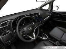 2018 Honda Fit EX-L NAVI | Photo 45