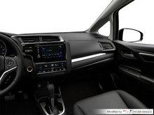 2018 Honda Fit EX-L NAVI | Photo 49