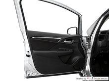 2018 Honda Fit LX-SENSING | Photo 2