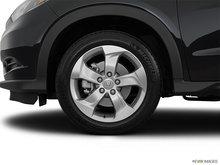2018 Honda HR-V EX-2WD | Photo 4