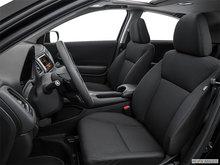 2018 Honda HR-V EX-2WD | Photo 11