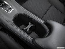 2018 Honda HR-V EX-2WD | Photo 20