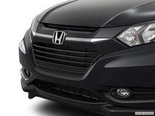 2018 Honda HR-V EX | Photo 52