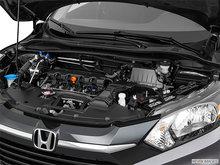 2018 Honda HR-V LX | Photo 10