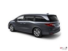 2018 Honda Odyssey EX-L NAVI | Photo 7