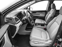 2018 Honda Odyssey EX-RES | Photo 10