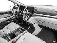 2018 Honda Odyssey EX-RES | Photo 13