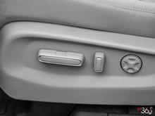 2018 Honda Odyssey EX-RES | Photo 19