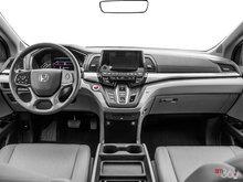 2018 Honda Odyssey LX | Photo 12